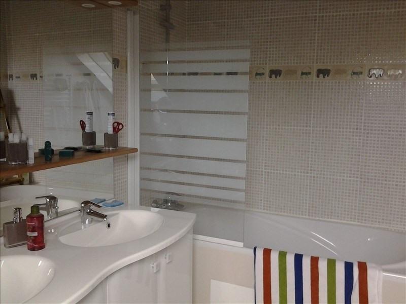 Vente maison / villa Morainvilliers 875000€ - Photo 10