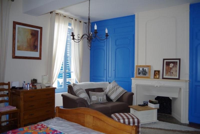 Sale house / villa Villers cotterets 313000€ - Picture 2