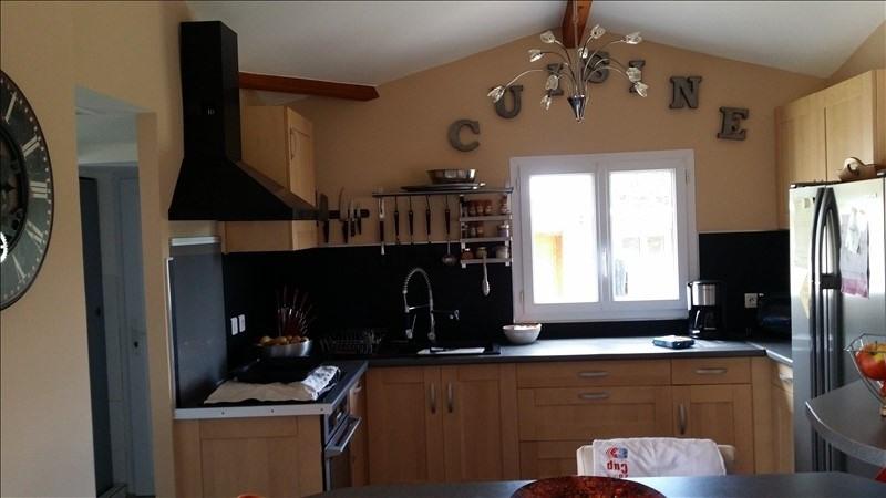 Vente maison / villa St viaud 230000€ - Photo 2