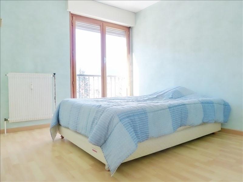 Sale apartment Cluses 128000€ - Picture 6