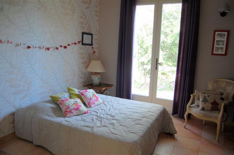 Deluxe sale house / villa Le canton de fayence 950000€ - Picture 32