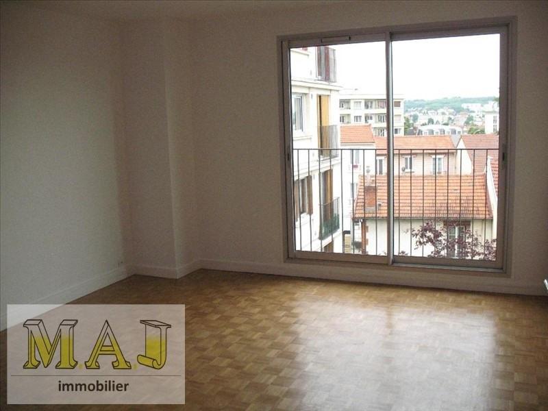 Vente appartement Le perreux sur marne 348000€ - Photo 2