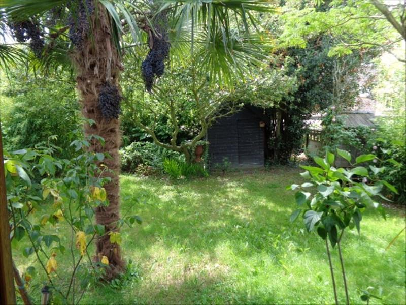 Vente maison / villa Rennes 508800€ - Photo 1