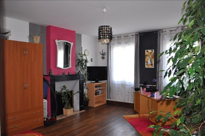 Vente maison / villa Vendôme 134 031€ - Photo 4