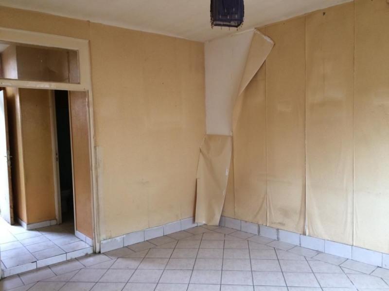 Sale house / villa Bergerac 49750€ - Picture 4