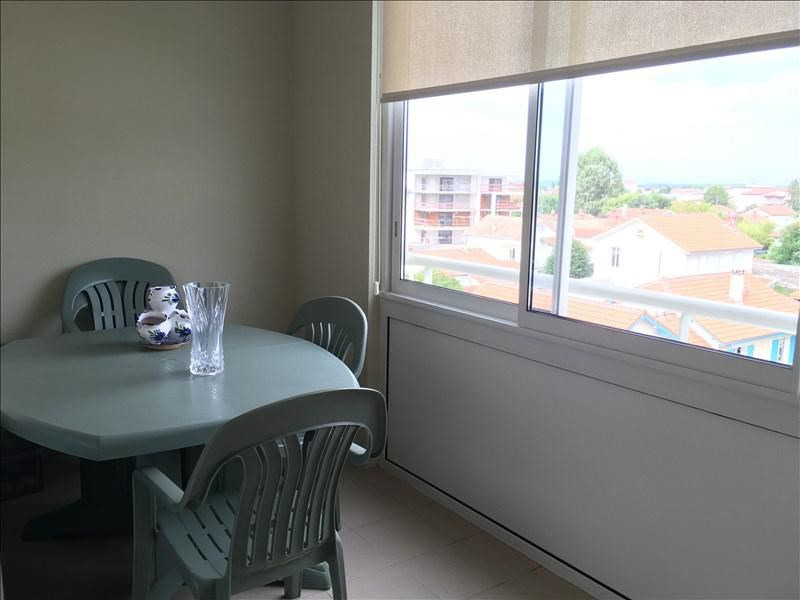 Sale apartment Dax 248 850€ - Picture 10