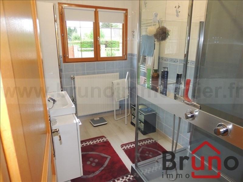 Revenda casa Le titre 234000€ - Fotografia 6