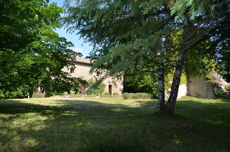 Vente maison / villa Lentiol 299000€ - Photo 1