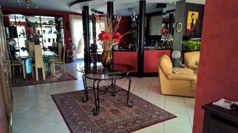 Deluxe sale house / villa Le grau du roi 590000€ - Picture 6
