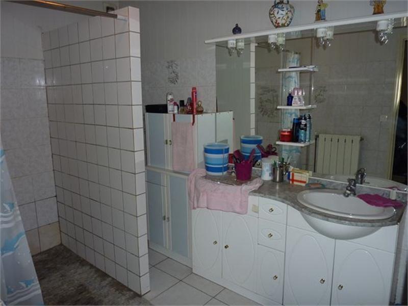 Sale house / villa Bulligny 90000€ - Picture 7