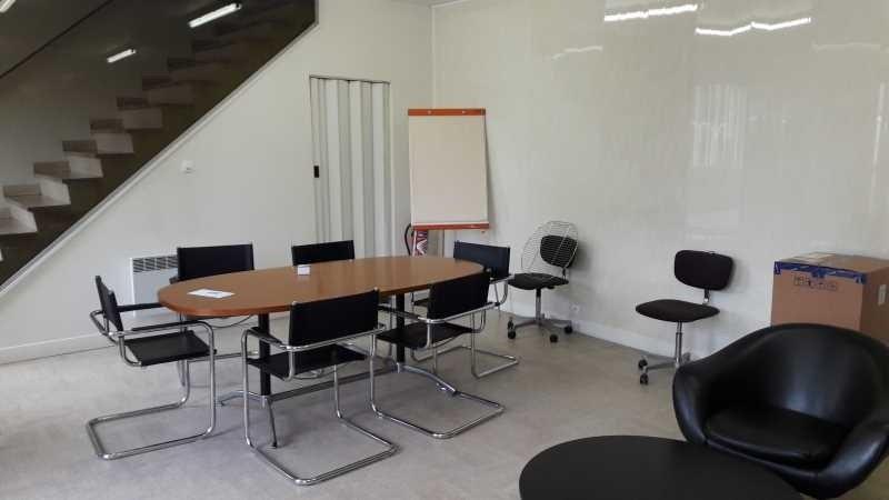 Location Bureau Chennevières-sur-Marne 0