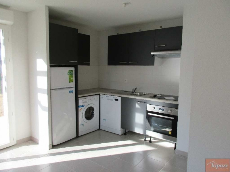Vente de prestige appartement Castanet-tolosan 335 000€ - Photo 6