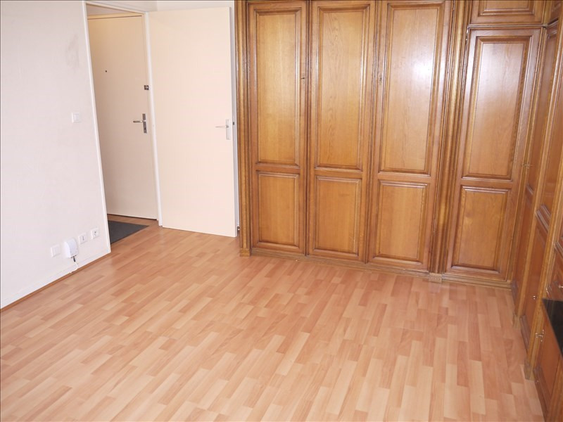 Location appartement Andresy 595€ CC - Photo 2
