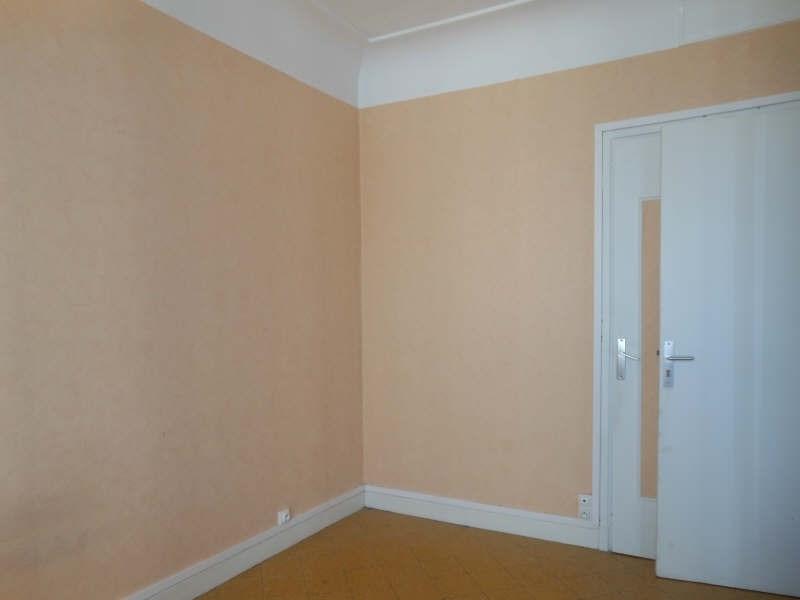 Rental apartment Nimes 745€ CC - Picture 6