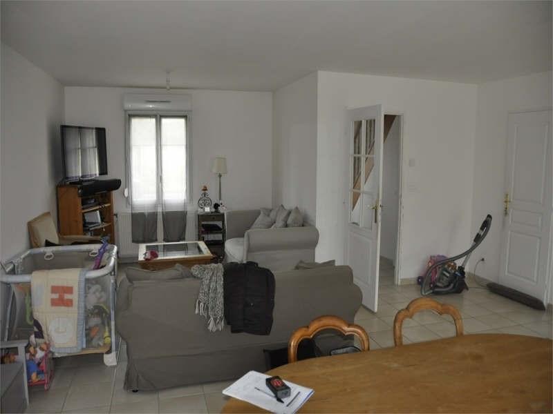 Sale house / villa Soissons 169000€ - Picture 4