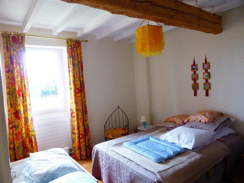 Revenda residencial de prestígio casa Villefranche de lauragais 570000€ - Fotografia 9