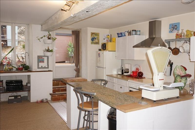 Vente maison / villa St emilion 179900€ - Photo 3