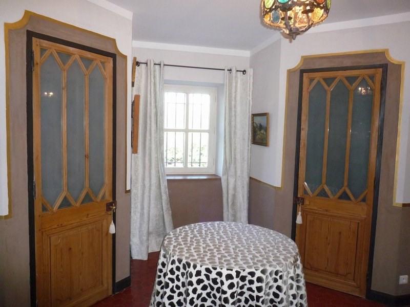 Vente de prestige maison / villa Orange 995000€ - Photo 5