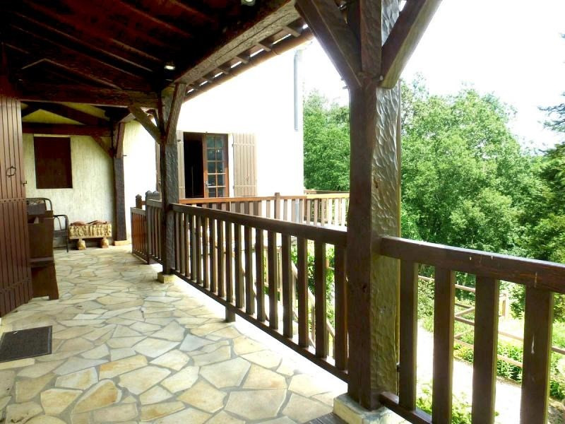 Vente maison / villa Bergerac 390350€ - Photo 8