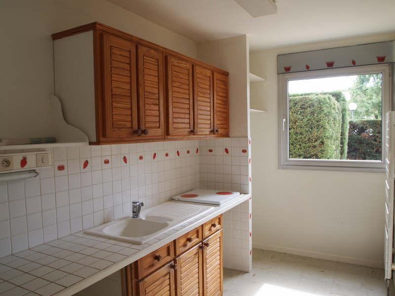 Vente appartement Sens 128400€ - Photo 4