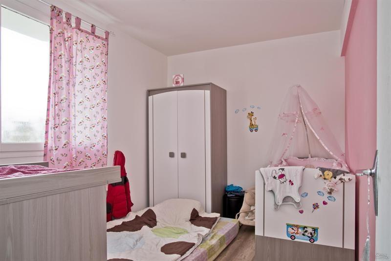 出售 公寓 Herouville st clair 104895€ - 照片 8