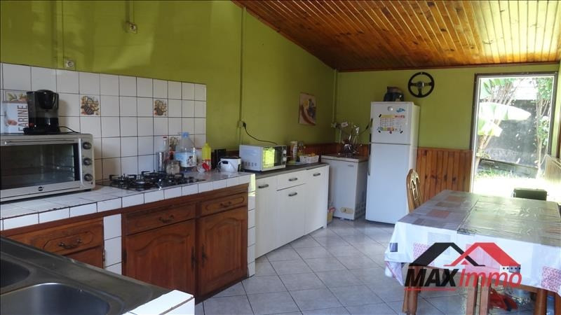 Vente maison / villa La riviere 120 000€ - Photo 3