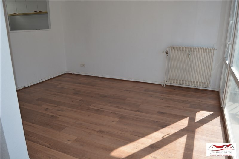Produit d'investissement appartement Cluses 65 000€ - Photo 2
