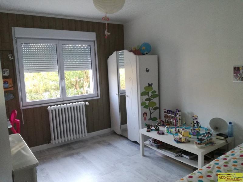 Vente maison / villa Proche lavaur 218000€ - Photo 6