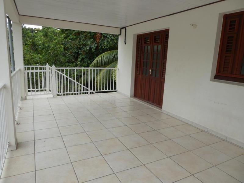 Location maison / villa Le vauclin 1000€ +CH - Photo 3