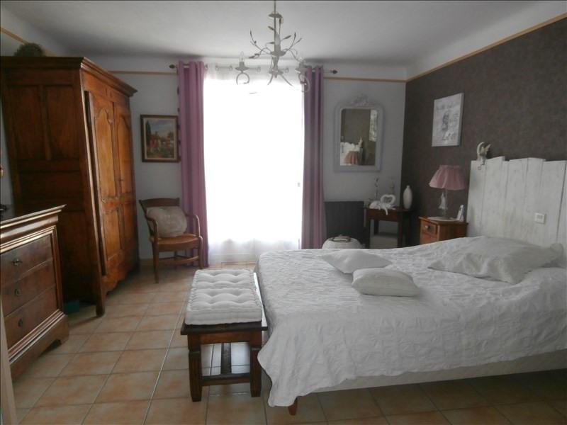 Sale apartment Manosque 129000€ - Picture 6