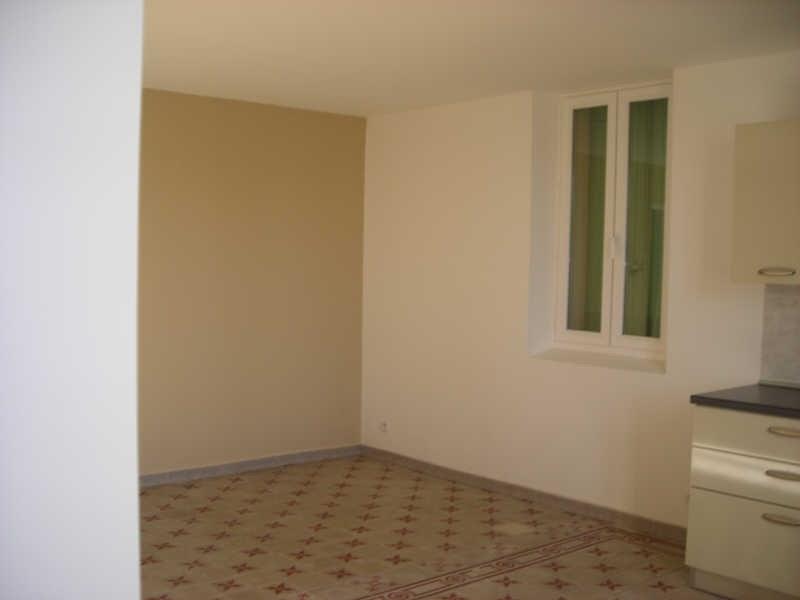 Location appartement Carpentras 563€ CC - Photo 3