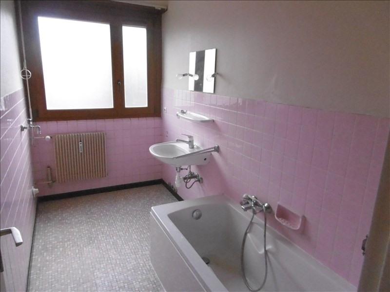 Location appartement Kingersheim 730€ CC - Photo 5