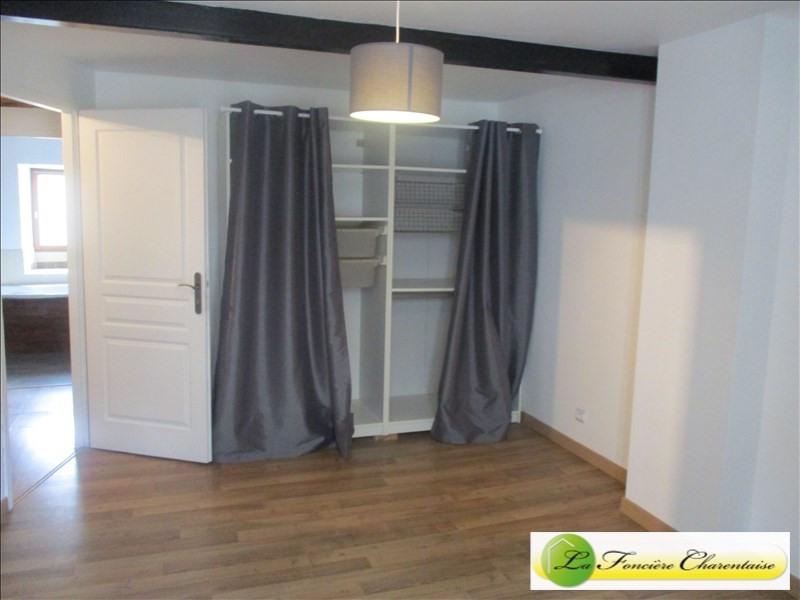 Sale house / villa Angouleme 139100€ - Picture 7