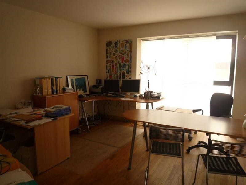 Rental office Limoges 340€ +CH - Picture 1