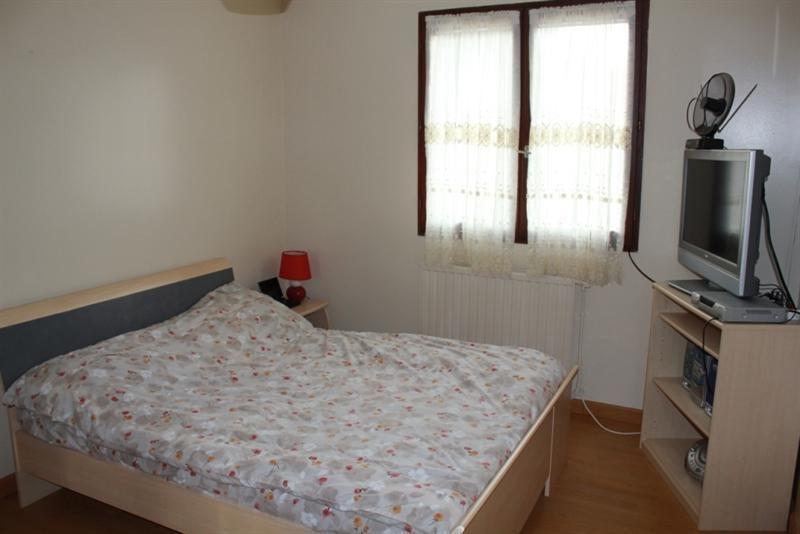 Verkoop  huis Saint-maurice-l'exil 290000€ - Foto 4