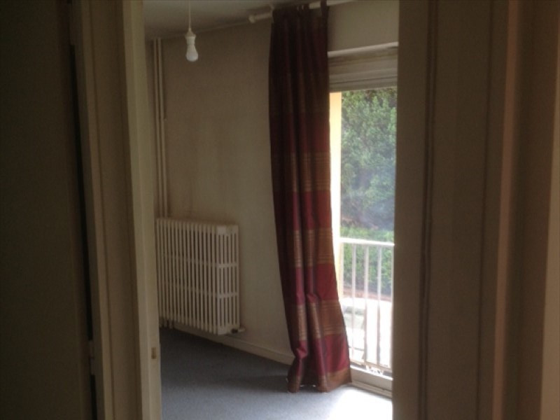 Sale apartment Toulouse 95 000€ - Picture 5