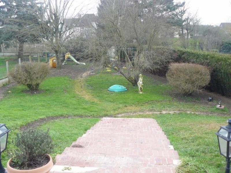 Vente maison / villa Hery 205000€ - Photo 2