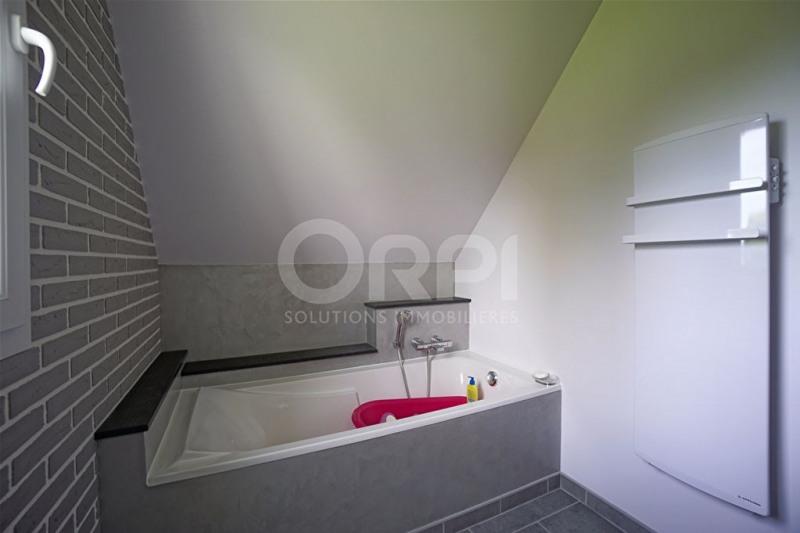 Sale house / villa Les thilliers-en-vexin 232000€ - Picture 12