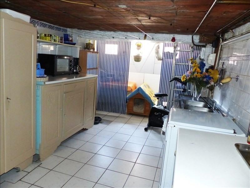 Vente maison / villa Aussillon 70000€ - Photo 10