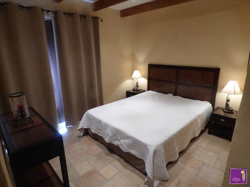 Vente de prestige maison / villa Barjac 740000€ - Photo 8