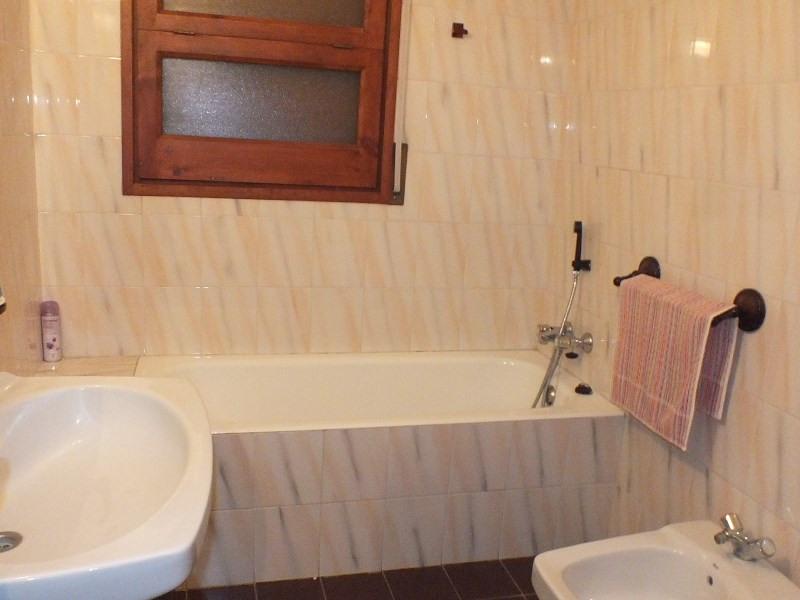 Venta  casa Empuriabrava 160000€ - Fotografía 8