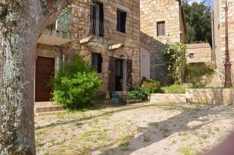 Vente maison / villa Pietrosella 224000€ - Photo 7