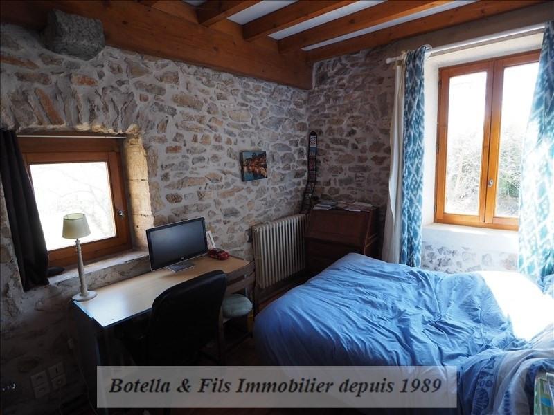 Sale house / villa Pont st esprit 399000€ - Picture 6