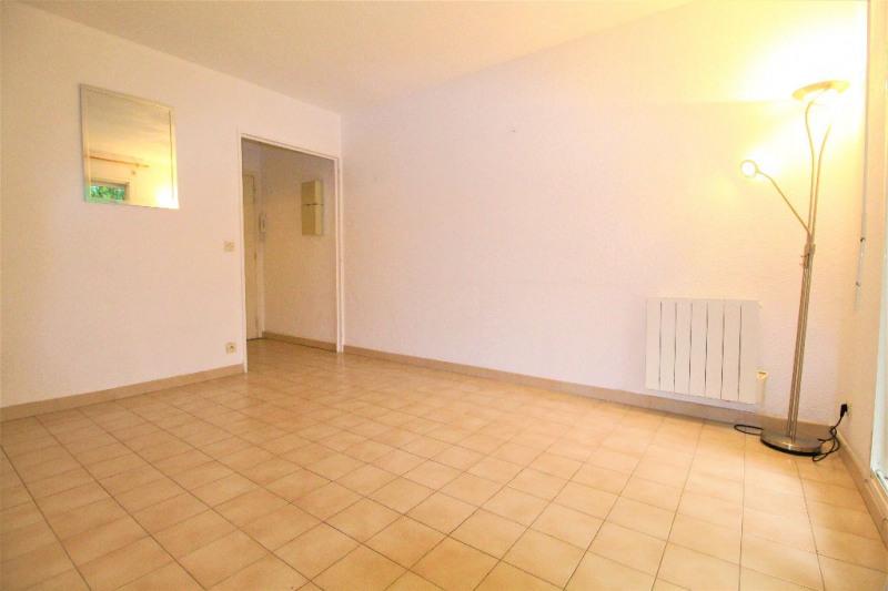 Vente appartement Cagnes sur mer 156500€ - Photo 2