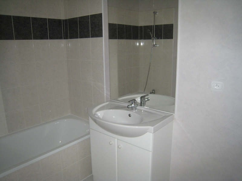 Rental apartment Biscarrosse 515€ CC - Picture 8