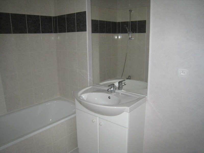 Rental apartment Biscarrosse 515€ CC - Picture 8