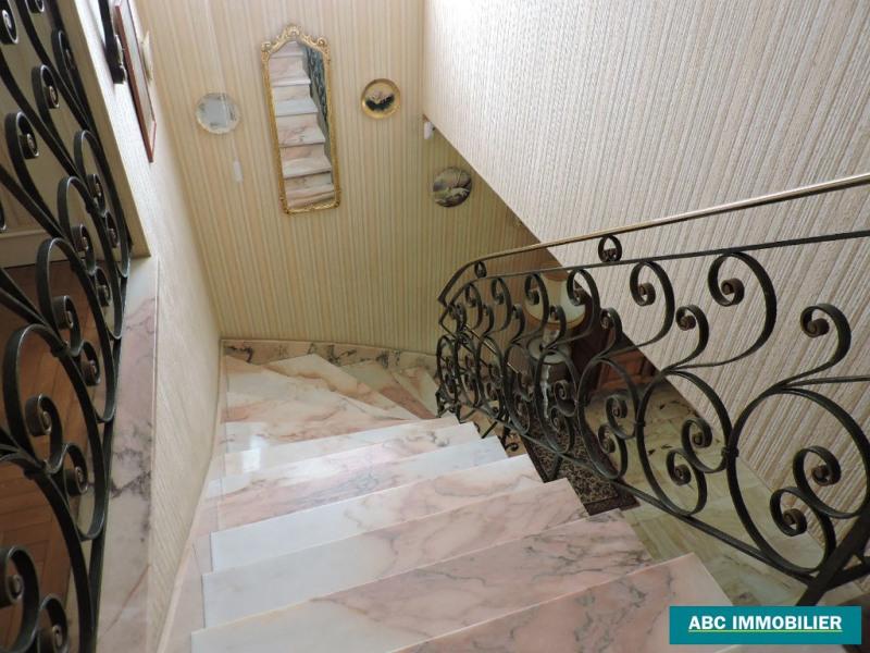 Vente maison / villa Couzeix 190800€ - Photo 8
