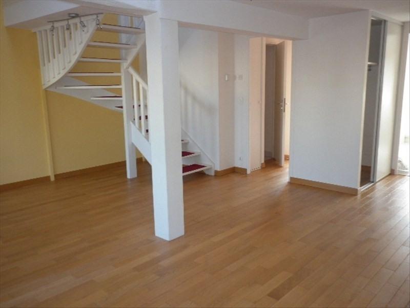 Location appartement Rouen 995€ CC - Photo 2