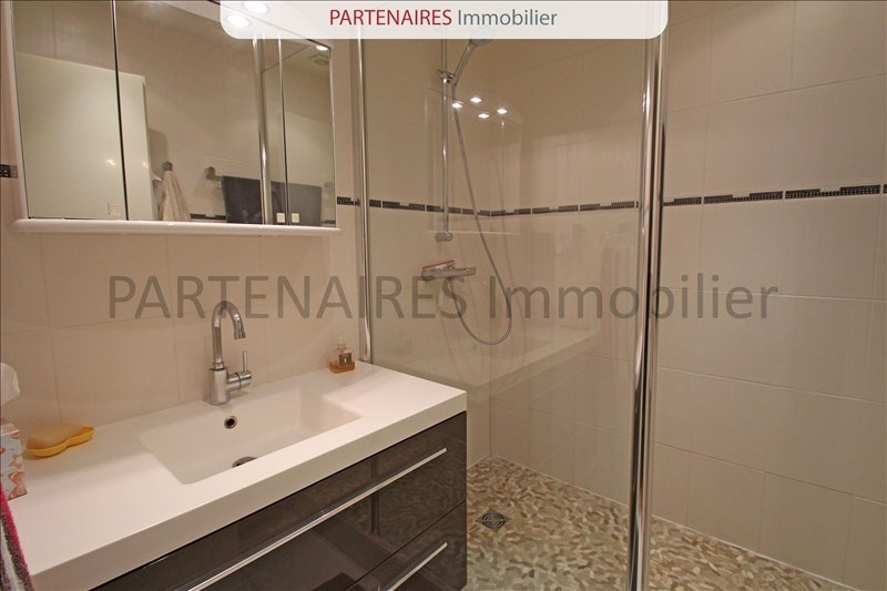 Vente appartement Rocquencourt 741 000€ - Photo 3