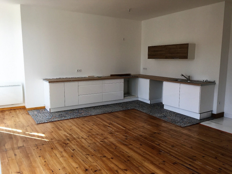 Vente appartement Tarbes 187 000€ - Photo 2